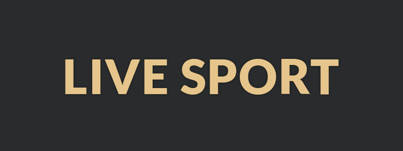 watch Live Sport at the Friendship Inn, Fallowfield