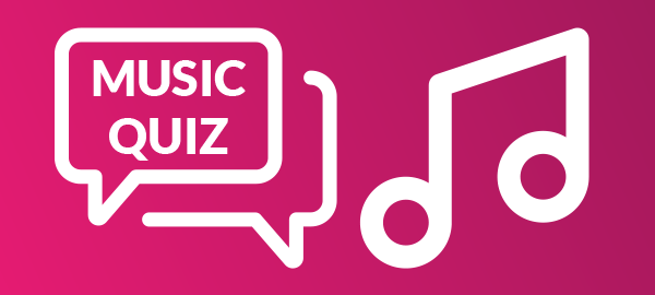 Music Quiz at The Friendship Inn, Fallowfield